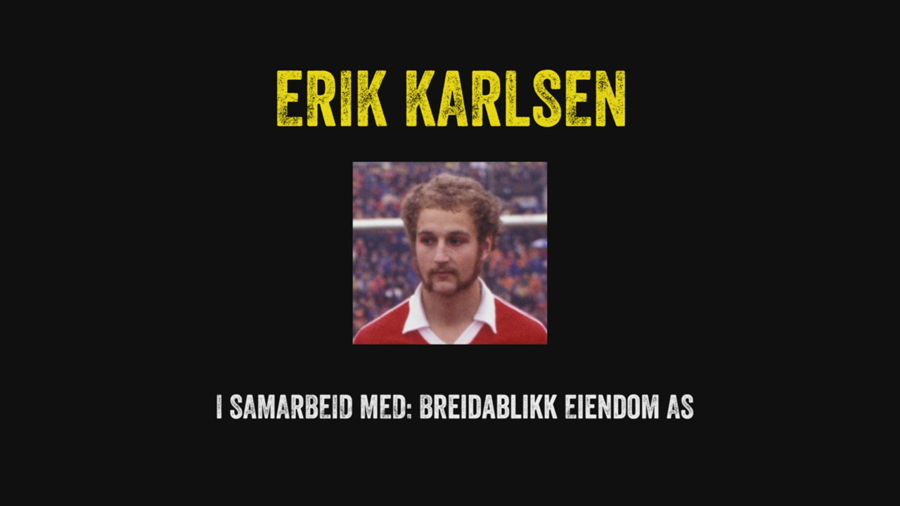 ERIK KARLSEN.mp4